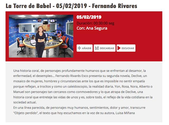 http://www.aragonradio.es/podcast/emision/la-torre-de-babel-05022019-fernando-rivares