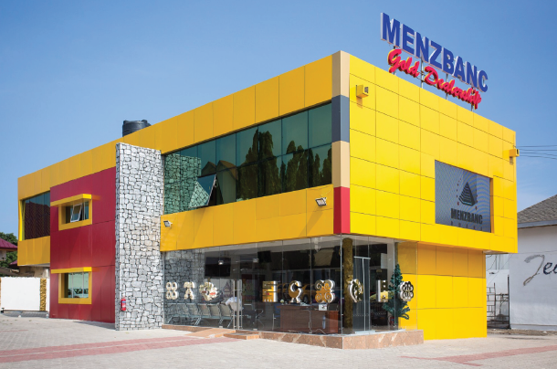 Menzgold Ghana Limited launches Press and Public Enquiry Centre