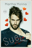 http://marthamolinaautora.blogspot.com/2016/03/titulo-sueno-erotico-serie-libro-unico.html