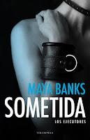 http://www.rocalibros.com/terciopelo/catalogo/Maya+Banks/Sometida
