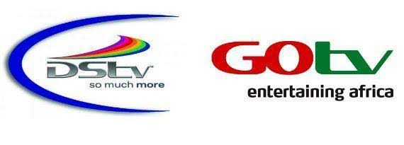 HOW TO LOAD THE DSTV AND GOTV SCRATCH CARDS FOR SUBSCRIPTION