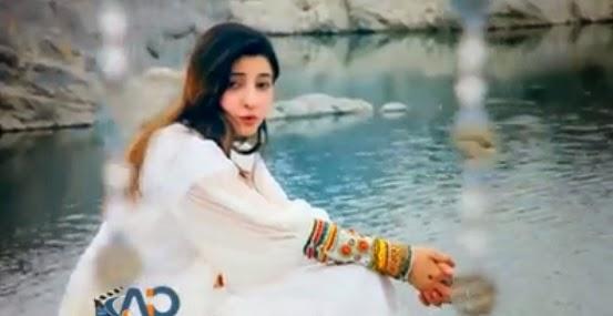 Pashto Song Gul Panra Nadan Malanga Mp3 Free Download