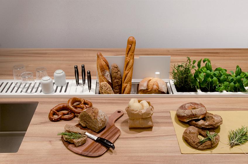 Jak ułatwić sobie życie w kuchni?