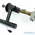 Tìm hiểu nguyên lý hoạt động của hỏa kế quang học, súng bắn nhiệt độ (Optical Pyrometer)