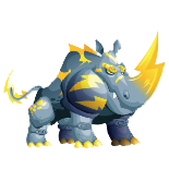 Breeding Calculator Monster Legends Wiki