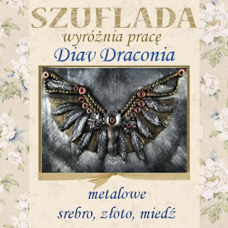 http://szuflada-szuflada.blogspot.fr/2015/07/wyniki-wyzwania-metalowego.html