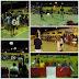 Abertura dos Jogos Escolares de Santana dos Garrotes foi nesta segunda-feira, 30