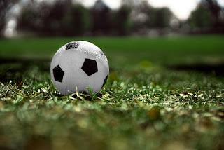 soccerbooks