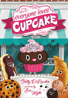 http://ccsp.ent.sirsi.net/client/en_US/rlapl/search/results?qu=everyone+loves+cupcake&te=&lm=ROUND_LAKE