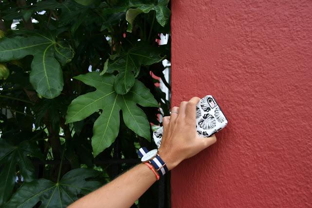 chloeschlothes-caseapp