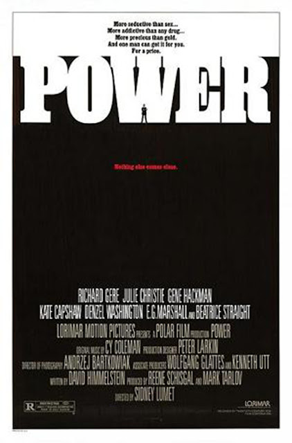 the power film the power film rhonda byrne the power filmweb the power film wiki the power film online the power filmaffinity the power film richard gere the film power of one shakti the power film the first power film the power film the power film rhonda byrne the power filmweb the power film wiki the power film online the power filmaffinity the power film richard gere the film power of one shakti the power film the first power film the power film 1968 the power film 2016 the power film the power film rhonda byrne the power film wiki the power film online the power film richard gere the film power of one shakti the power film the first power film the power of lighting for film and video the film absolute power the power of love in a film the power of a few film water and power the film the power of one film analysis the power of film video and tv in classroom the power and glory film film race the power of an illusion the power of a few film the power film rhonda byrne the power broker film the power broker film equipment the power of film book the power rhonda byrne film online the power of blackness film noir and its critics the power of one film belonging the power of the heart film bioscoop the power of love bo film the power of film translation by agnieszka szarkowska shakti the power film complet motarjam veerta the power film cast himmat the power film cast veerta the power film cast name shakti the power film cast the power of one film cast the power of one film characters the power of community film the power of six film cast the power of forgiveness film cast the power movie download the power of six film download shakti the power movie download shakti the power movie download in 3gp shakti the power movie download free the power movie free download the power rangers movie download the power of six film release date the power of 6 film release date the power of six film date de sortie the power of six en film the power of one film essay power the earth movie krishna the power on earth film the power movie free download the power full movie the power few movie the power of forgiveness film the power of few film the power rangers fan film shakti the power movie free download the power rangers movie full the power rangers movie free online the power rangers movie full watch the power glove movie the power of love film gay the power game film the power movie george hamilton the power of film gala the power of film gala hong kong shakti the power film gujarati the power of film gala 2014 the power film richard gere the power game movie shakti the power hindi film film has the power to capture dreams the power horror film the power of film howard suber the power of film howard suber pdf the power film paul hills veerta the power film heroine name the power of heart film veerta the power hindi film shakti the power hindi film song the power inside film the power of love in film i got the power film the power of the heart film in bioscoop race the power of illusion film the power of love song in film the power of love film jennifer rush the power of love film julia roberts kapan film the power of six dirilis kapan film the power of six tayang kapan film the power of six keluar kapan film the power of six kelanjutan film the power of six kapan film the power of six rilis kapan film the power of six ditayangkan the power khiladi movie the power filmmaking kit shakti the power movie kickass the power of love film the power of love film soundtrack the power of love film jennifer rush the power of love film 1995 the power of love film gay the power of love film trailer the power of love film 1922 the power of love film music the power of love film 3d the power of few film location the power filmmaking kit the power of six movie film the power makers film shakti the power film mp3 songs shakti the power film mp3 song download the power of film music shakti the power film mp3 the power of money film the power of love film music the power of myth film m power films the power rangers movie new the power of now film the power of nightmares film the power of one film notes the power of narasimha film the power rangers movie netflix the power of the heart film nederland sarathi the power film actress name veerta the power film actress name the power film.org the power film online the power of film translation the power of film ted the power movie online the film power of one the power one movie the power of movie the movie power of few the movie power of six man of the power movie the movie power play the power rangers movie part 1 the power pack movie the power of film quote the power of film quotes the power of one film questions the power of forgiveness film quotes the greatest cat power dans quel film the power film rhonda byrne the power rangers film the power movie rhonda byrne the power rangers movie the power rangers movie 2016 the power ranger movie the power rangers movie full the power rangers movie online the power rangers movie 2014 the power rangers movie soundtrack the power six film the power of six film streaming the power of six film release date the power of love film soundtrack the power of six film trailer the power of six film release the power of six film imdb the power rangers short film the power of soul film the power inside social film the power telugu movie the power of six film trailer the power of ten film the power rangers movie trailer the power rangers movie turbo the power of the few film the film the power of one power the movie trailer the power trip movie the power film the power film wiki the power film online the power filmweb the power film richard gere the power filmaffinity the power film rhonda byrne the power of film video and tv in the classroom the power of film video and tv in the classroom ppt the power within film the power of six film uscita the power of the heart film utrecht the power of the heart film uk the power of six film release date uk om the ultimate power film song unleashing the power of film tourism swiss lips u got the power film shakti the power movie video song the power of lighting for film video the power of film video and tv in classroom shakti the power film video songs the power of film video and tv the power of film video and television shakti the power movie video songs free download shakti the power movie video songs shakti the power movie video song download the power of volleyball film the power film wiki the movie power with 50 cent the first power film wiki the power rangers movie watch online the power of six film wiki the power of water film the power rangers movie wiki the power within film the power within movie power the movie with 50 cent cast shakti the power movie youtube the power rangers movie youtube veerta the power movie youtube the power of one film youtube the power within movie youtube the power full movie youtube the power avatharam movie youtube the first power movie youtube the power of the heart film youtube the power of zhu film the ultimate power mount zion film the power of love z filmu powrót do przyszłości the power film 1968 the power film 1983 the power of love film 1995 the power of love film 1922 the power within 1995 film the power of 10 film the guardian film power 100 the power of one film 1992 the conquering power 1921 film the power of 1 film the power of 1 film the power film 2016 film power ranger the movie 2015 the power of six film 2016 the power of love film 2013 shakti the power (2002) film izle the power of six film 2014 the power of few (2013) film online subtitrat the power of film gala 2014 the power of few 2013 film wiki the power of few 2013 film prototype 2 the power of revenge film prototype 2 film - the power of revenge online shakti the power movie 3gp download the power of love film 3d shakti the power movie 3gp shakti the power movie 3gp free download veerta the power movie 3gp the power of love 1922 film 3d 3 angels power film production 3 angels power film production inc numero 4 the power of six film power the movie 50 cent the power of 5 film the power of 5 film the power of 6 film release date the power of 6 film the power of number 6 film the power of 6 film release date the power of 6 film the power of number 6 film the power of super 8 film the power of super 8 film pdf the power of super 8 film book the power of super 8 film - ebook the power of super 8 film the power of super 8 film pdf the power of super 8 film book the power of super 8 film - ebook