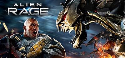 alien-rage-pc-cover-www.ovagames.com