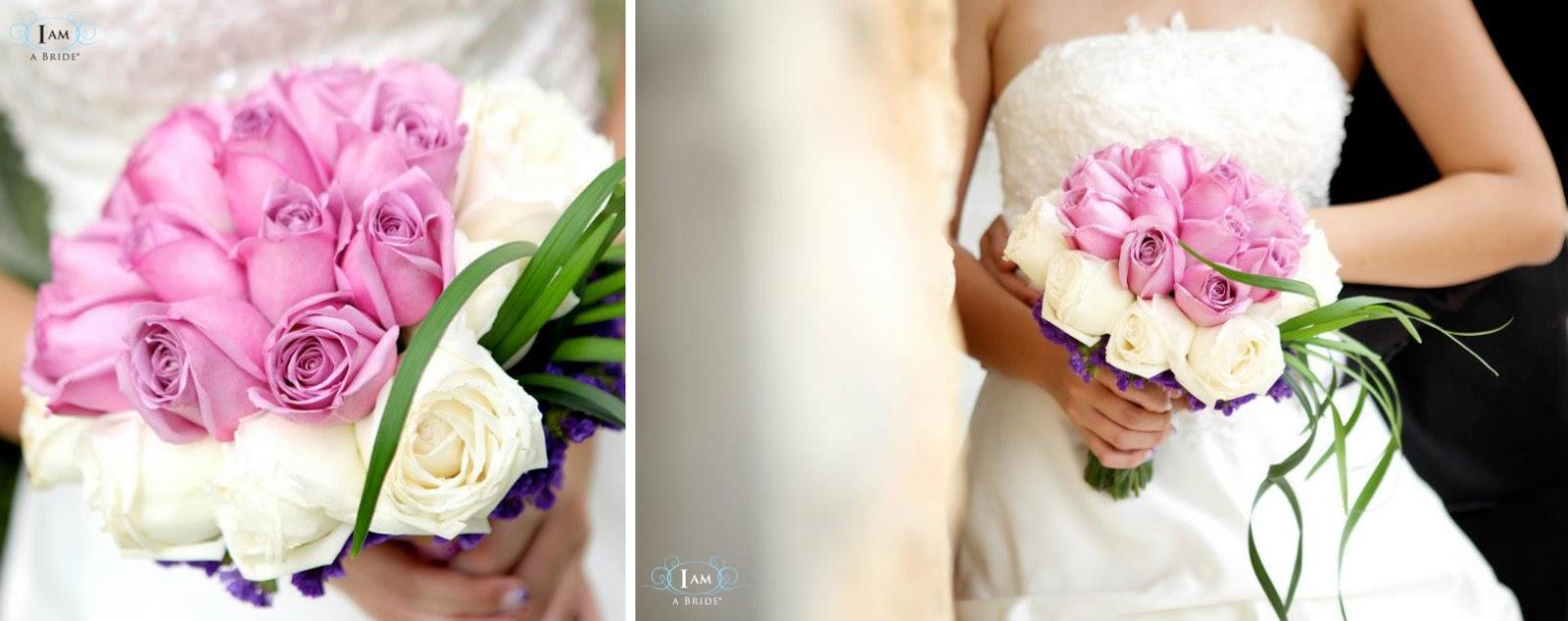 How To Preserve Wedding Dress 74 Best Our bride Beebee in