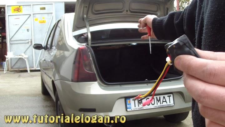 http://www.tutorialelogan.ro/2014/01/modul-intermitent-pentru-al-treilea.html
