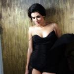 Payal Rohatgi Latest Hot Photoshoot Photos