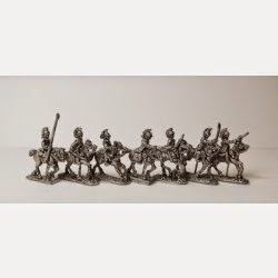 AWA25 Dragoons in French helmet.