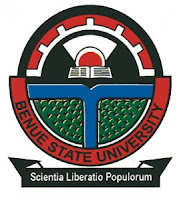 BSUM Pre-Degree/Pre-Science Admission List – 2016/2017