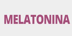 https://melatonina-sup.blogspot.com/