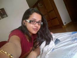 Bhavana without