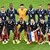 Prancis tak terkalahkan, Didier Deschamps Bangga