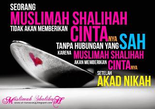 Kata Bijak Islami Penuh Pesan Tersirat Dan Makna