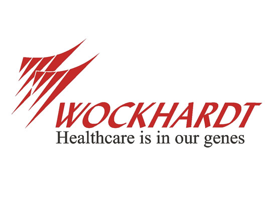 Country Manager at Wockhardt Limited