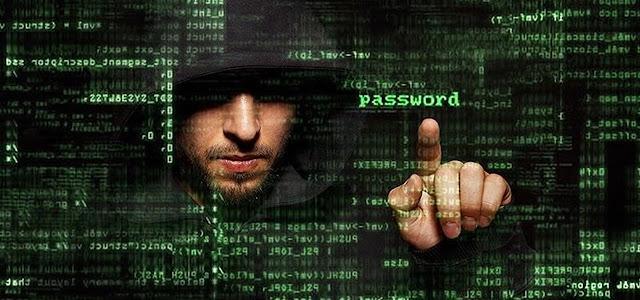 Ingin jadi hacker? Cobain nih game hacking terbaik berikut ini