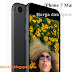 10 Harga Telefon Pintar Terlaris di Malaysia Mac 2017