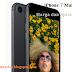 10 Harga Telefon Pintar Terlaris di Malaysia Julai Ogos 2017