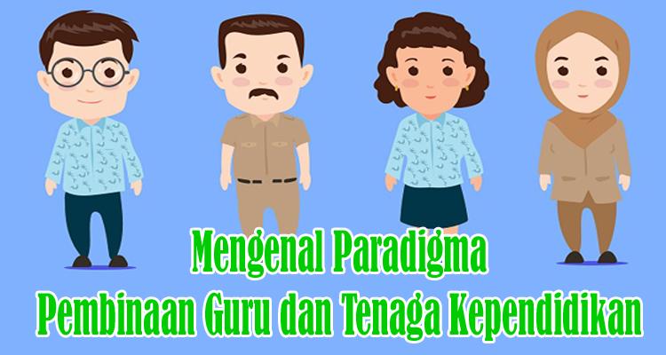 https://www.gurusmp.co.id/2019/02/7-penjelasan-untuk-mengenal-paradigma.html