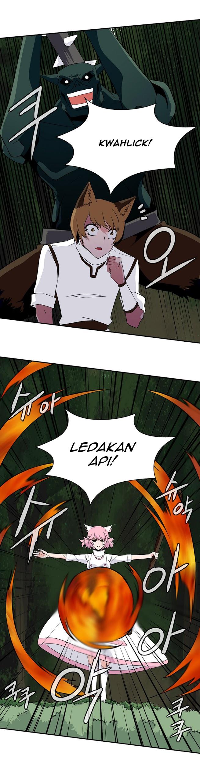 Dilarang COPAS - situs resmi www.mangacanblog.com - Komik wizardly tower 018 - chapter 18 19 Indonesia wizardly tower 018 - chapter 18 Terbaru 10|Baca Manga Komik Indonesia|Mangacan