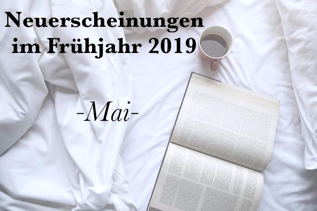 Rezension Bestseller Thriller Roman Krimi Literaturtipp Novitäten Verlagsvorschau