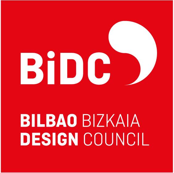 http://www.bidc.eus/