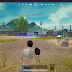 Hack PUBG Mobile V2.2 PC FIX AIMBOT  NO RECOIL/AIMBOT/ WALL HACK /ESP .... TENCENT GAMMING BUDDY