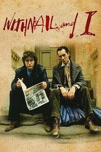 Watch Withnail & I Online Free in HD