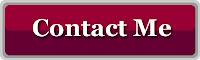 Contact Me - NOVARO