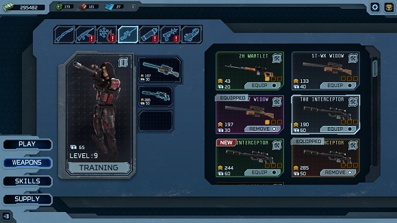 alien-shooter-td-pc-screenshot-www.ovagames.com-4