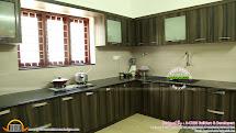 House Plans 2016 Starts - Kerala Home Design
