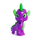 My Little Pony Chocolate Ball Figure Wave 2 Spike Figure by Chupa Chups