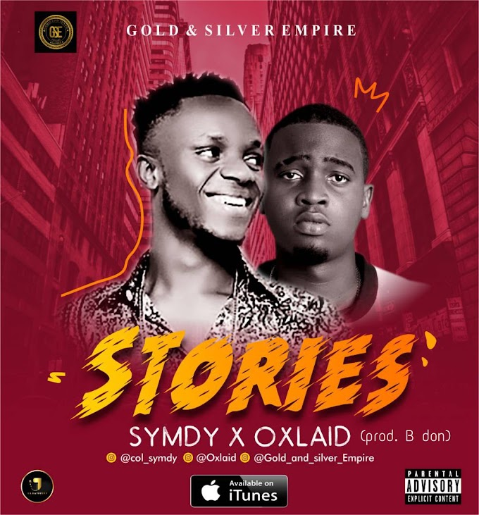 SYMDY_FT_OXLAID STORIES