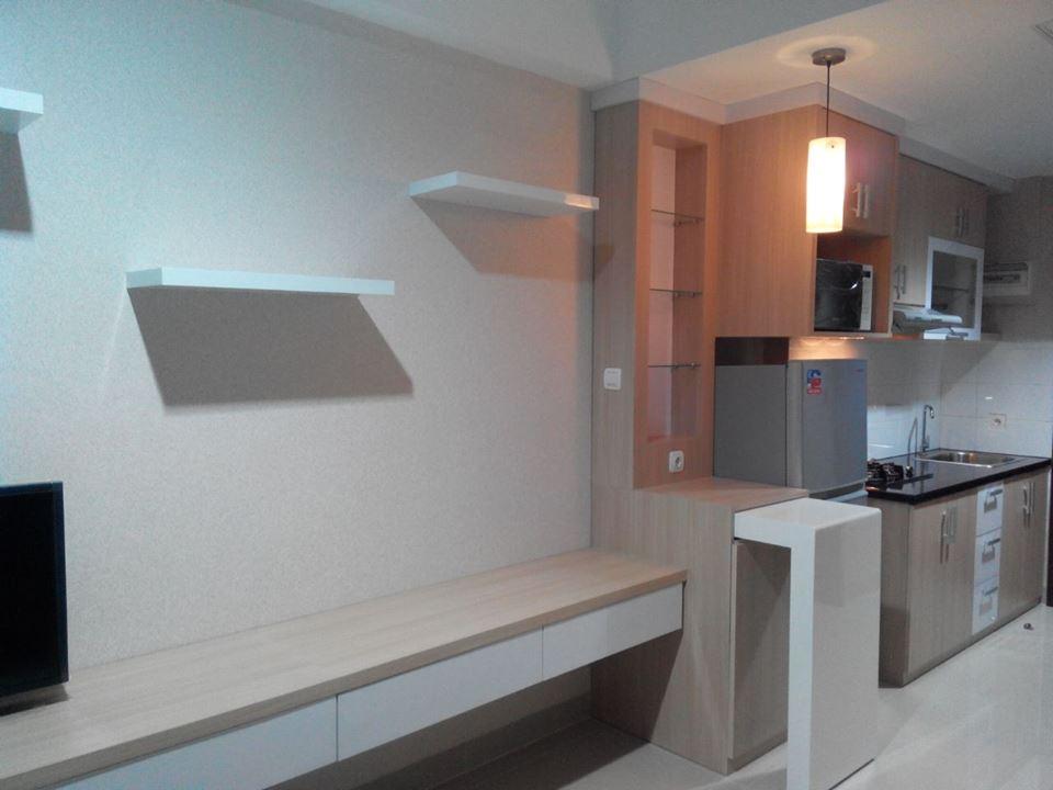 Design Interior Apartemen Studio cv tridaya interior : 10 design interior apartemen studio minimalis