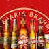 Brahma é a cerveja oficial da 29ª Festa Nacional do Pinhão.