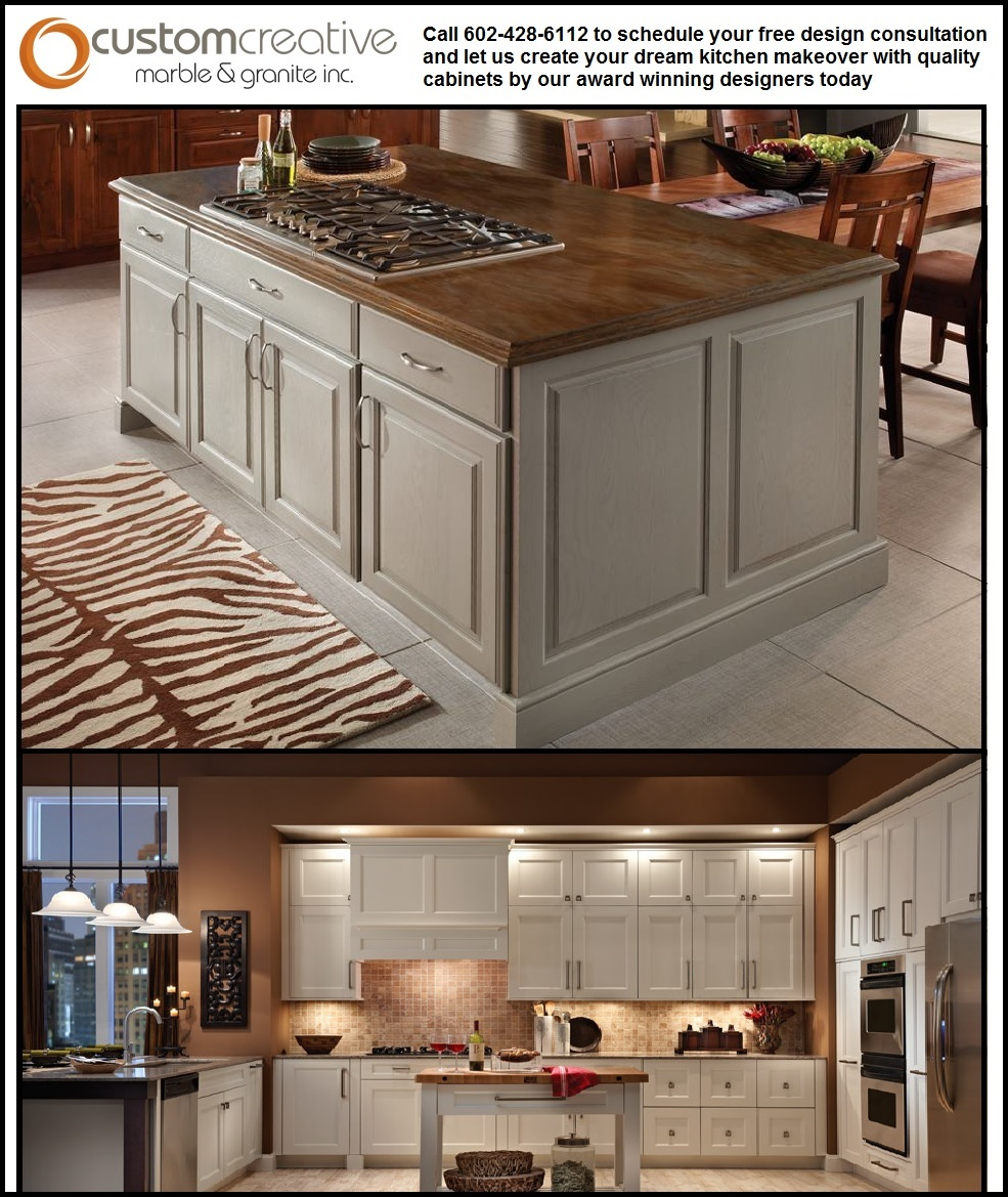 Kitchen Cabinets Scottsdale Az: Bathroom Remodeling Contractors Tile Showers, Tubs And Floors
