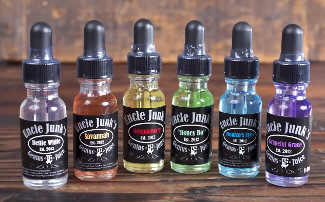 Save Money on Vaping Products
