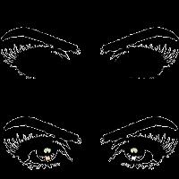 petit, andy, petitandy, petit andy, petitandy.com, tag, blog, indica, indicacao, indicação, me descobri, me, descobri, descobre, tag me descobri, Naipes Heart, Estranha no Paraíso, Amor e Chiliques, Gottas de Café, Sai da Minha Lente, Garota de Cabelo Vermelho, Gislaine Dias Blog, Luiza Aureliana, Louca Apaixonada, Finding Neverland, The World by Koizumi