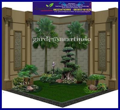 Desain Taman 082234743993