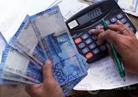 Keuntungan Bisnis Depot Air Minum Isi Ulang - Depo AMDK