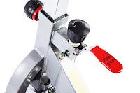 Sunny SF-B901 Pro resistance knob & braking lever