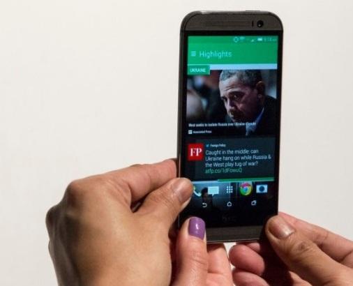 Harga HP HTC One M8 Tahun 2017 Lengkap Dengan Spesifikasi, Dual SIM GSM, Layar 5 Inchi, 4G LTE, Memori 16GB