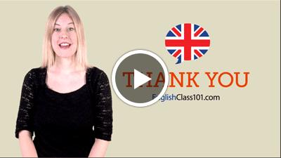 تعلم اللغة الإنجليزية مع أفضل 6 قنوات على اليوتيوب